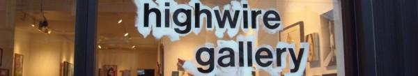 highwire