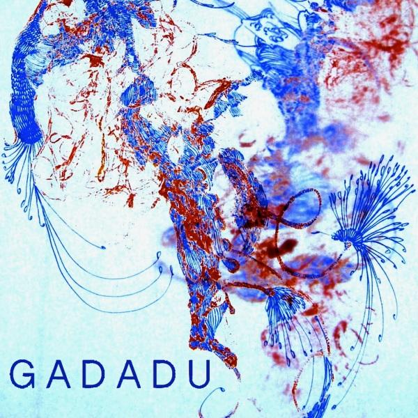 GadaNewCover